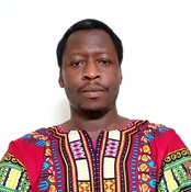 Dr. Gerald Onsando