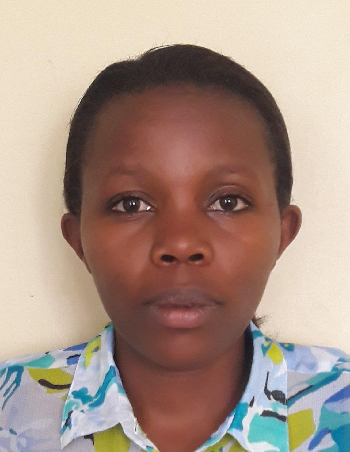 Josephine Kithinji