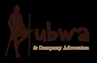 Kubwa-Full-Colour-e1601202570849