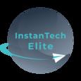 InstanTech Elite